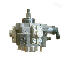 Fast Delivery for Auto Lubrication System Haval Car High Pressure Oil Pump 1111300-E06 export to Burundi Supplier